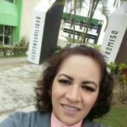 juliadelarosadiaz's profile photo