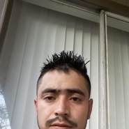 gabrielitoromer5's profile photo