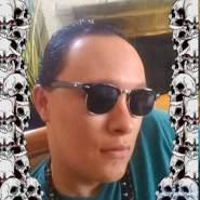 rodriguezo17's profile photo