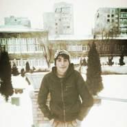 arsenjan294's profile photo