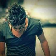 Zain201922's profile photo