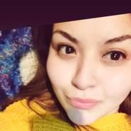 mariellopez852's profile photo