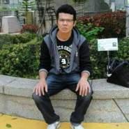 teelapols's profile photo
