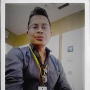 JDany11's profile photo