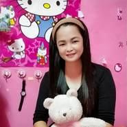 user_thsa65398's profile photo