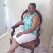 placidap's profile photo