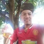 user_cz16285's profile photo