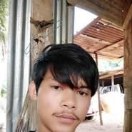 user_pcf8749's profile photo