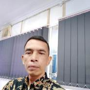 arifs9867's profile photo