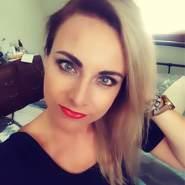 diana17373's profile photo