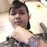 jaturongj1's profile photo