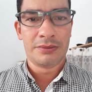 andersony27's profile photo