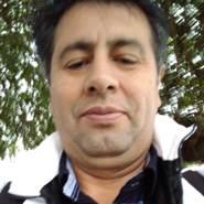 florianrojasariza's profile photo