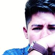 eduardoog9's profile photo