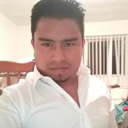 palmera5's profile photo