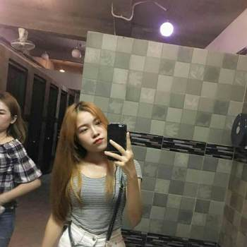 soud_1998_Viangchan_Single_Female
