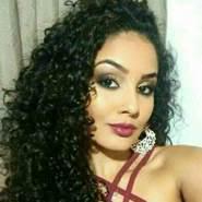 julia6655's profile photo
