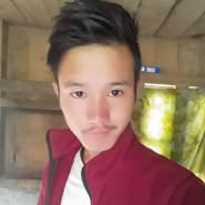 sherapl's profile photo
