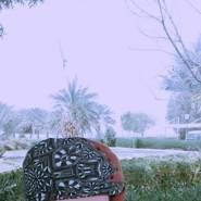 samim6841's profile photo