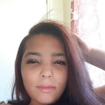 mykahyde2018_South Carolina_Single_Female