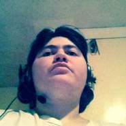 bondad8's profile photo