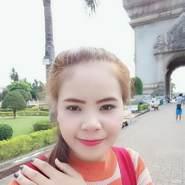 user_snt04895's profile photo