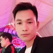 user_rpb34's profile photo