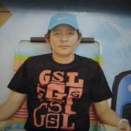 edc6176's profile photo