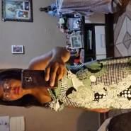 elainea109's profile photo