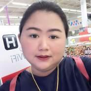 user_dh9853's profile photo