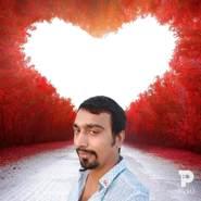 bddhhx's profile photo