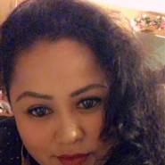 estreya50's profile photo