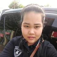 kookkikk7's profile photo
