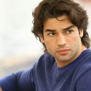alhussein29's profile photo