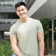 elums025's profile photo