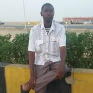 user_fqob75's profile photo
