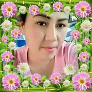 yings953's profile photo