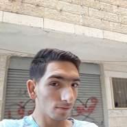 ammari44's profile photo
