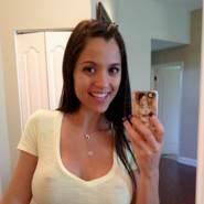 lisas490's profile photo