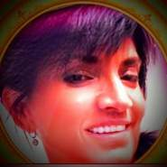 larisa162's profile photo