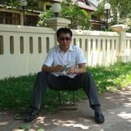 bounthiensalermsak's profile photo