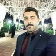 yaserhq25's profile photo