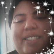 simsem9's profile photo
