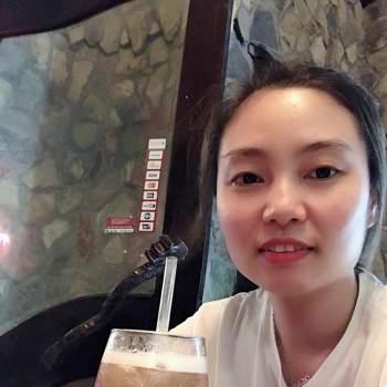 user_hip063_Hai Phong_Single_Female