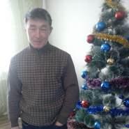 esekabolatov143's profile photo