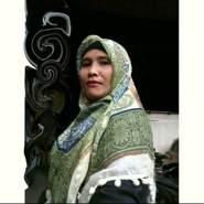 sainaho's profile photo
