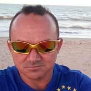 iranildoi5's profile photo