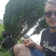 trandafiri1's profile photo