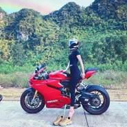 user_bmqc83154's profile photo