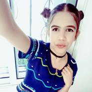 kathrina6's profile photo
